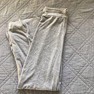 Alternative Earth Maxi Skirt